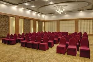 006-Auditorium-5288-Crop